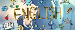 The image for Beginner I English: Class #8